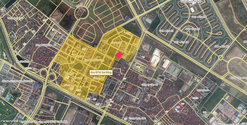 chung-cu-n0-12-2-Vinh-1024x520