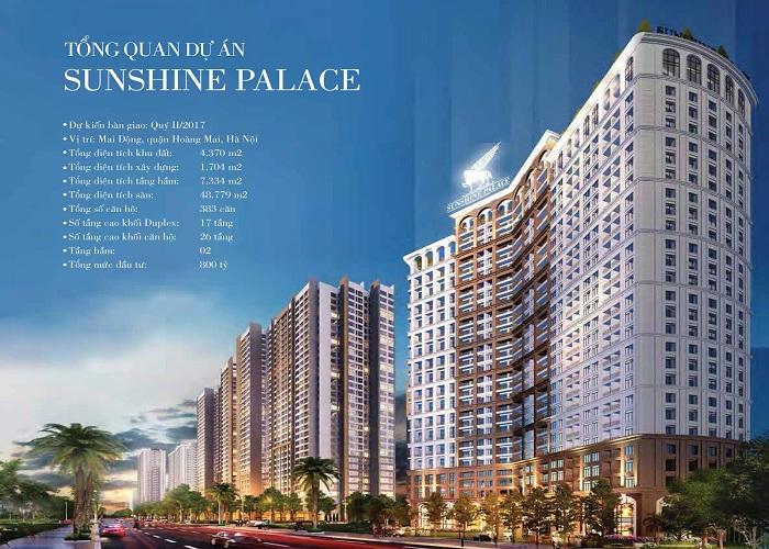 chung-cu-sunshine-palace