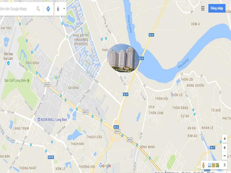 bản đồ-ruby-city-ct3-phuc-loi5