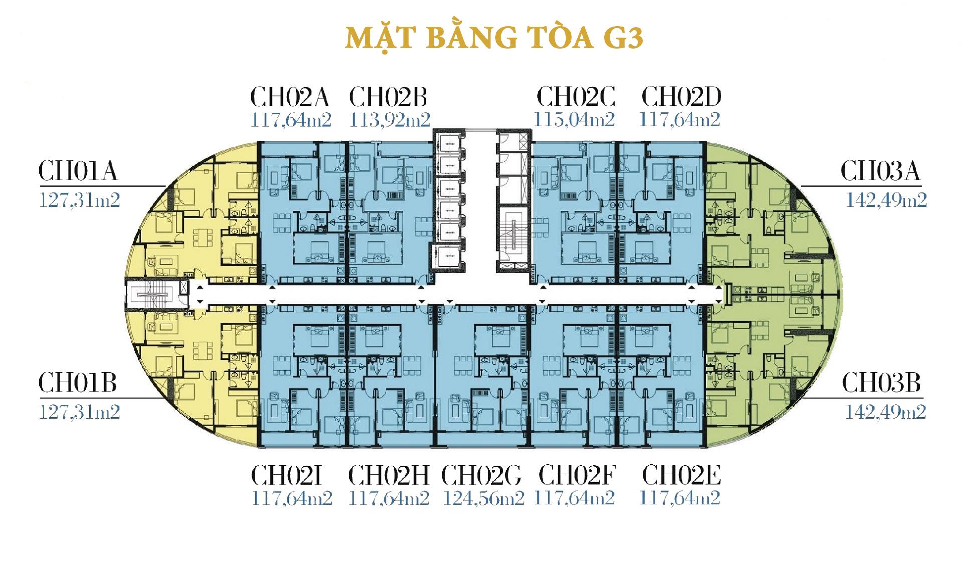 mat-bang-chung-cu-sunshine-garden-G3