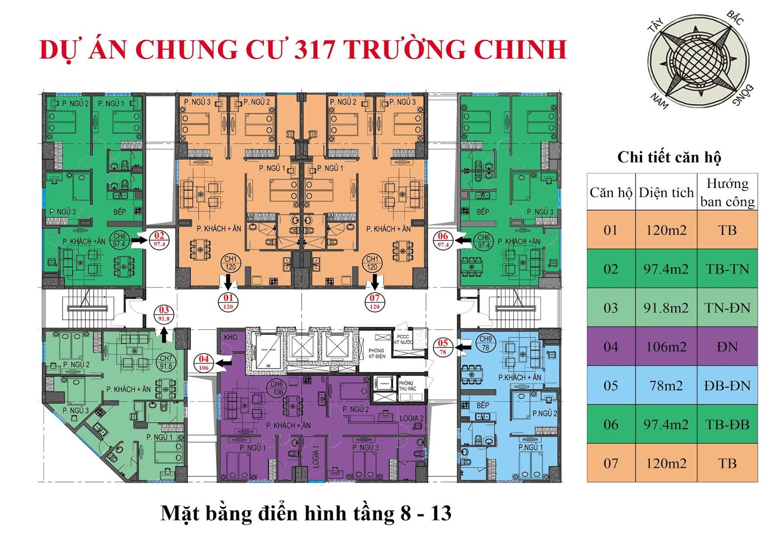 mat-bang-tang-8-13-chung-cu-317-truong-chinh