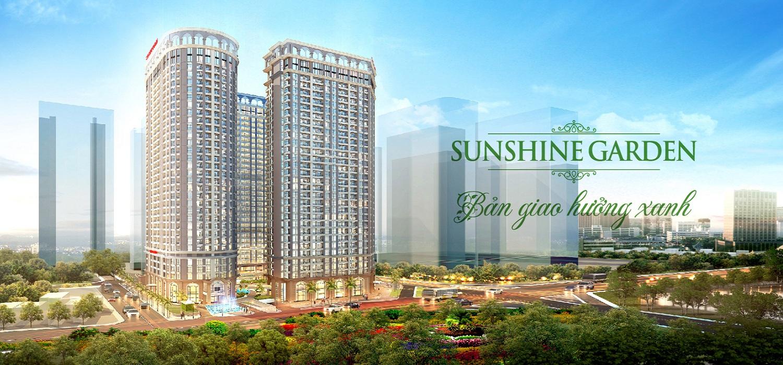 sunshine-garden_hai-ba-trung