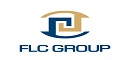 FLC_Group
