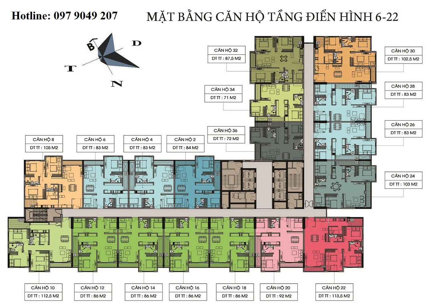Mat-bang-tsg-lotus-sai-dong-tang-06-22