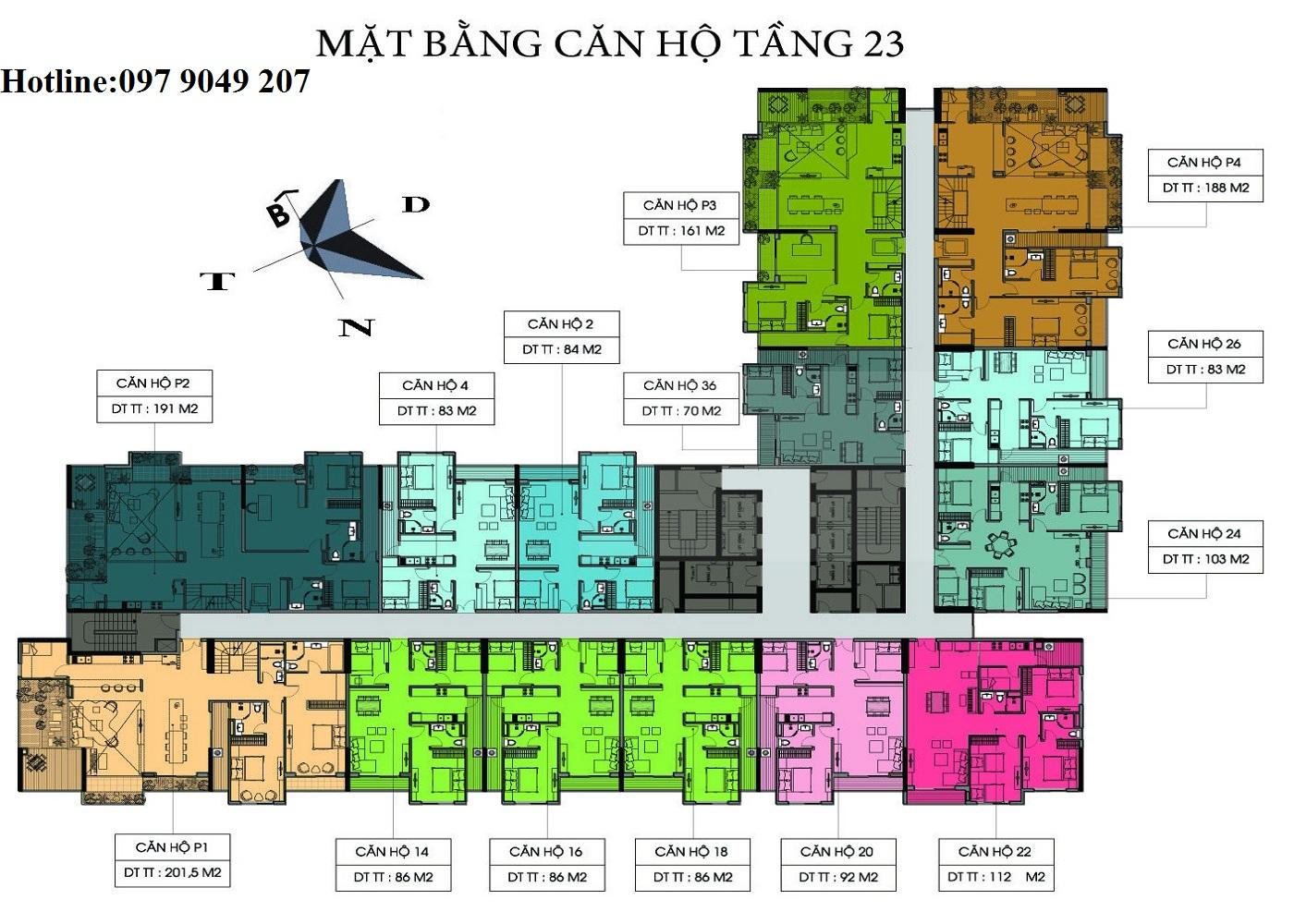 Mat-bang-tsg-lotus-sai-dong-tang-23