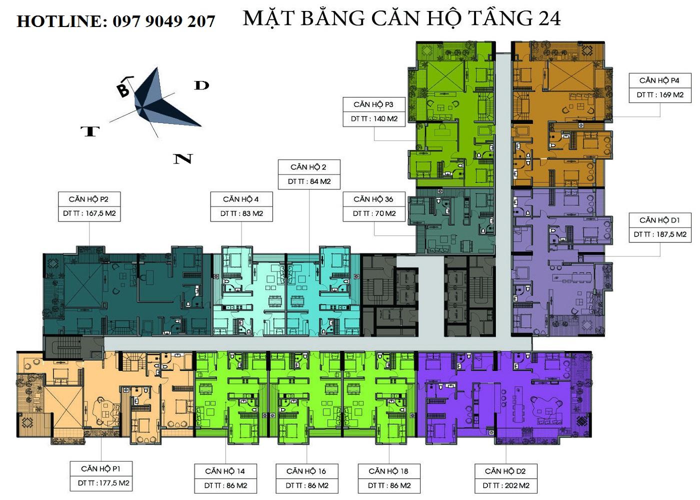 Mat-bang-tsg-lotus-sai-dong-tang-24