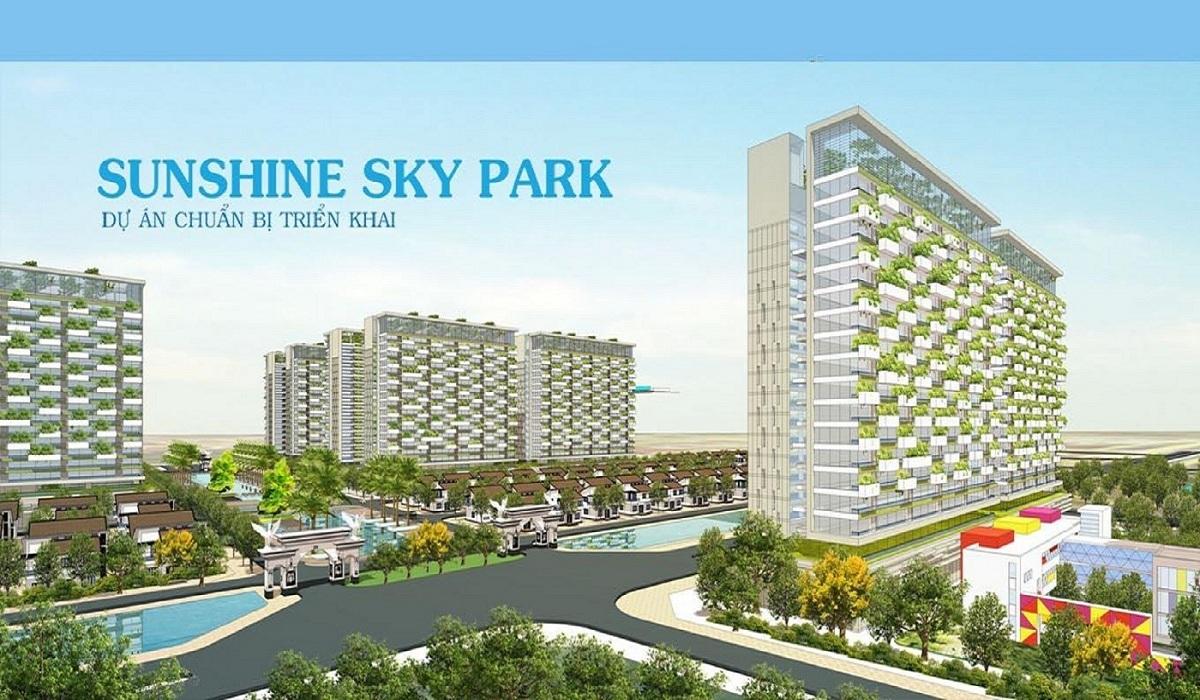 Sunshine-Sky-Park