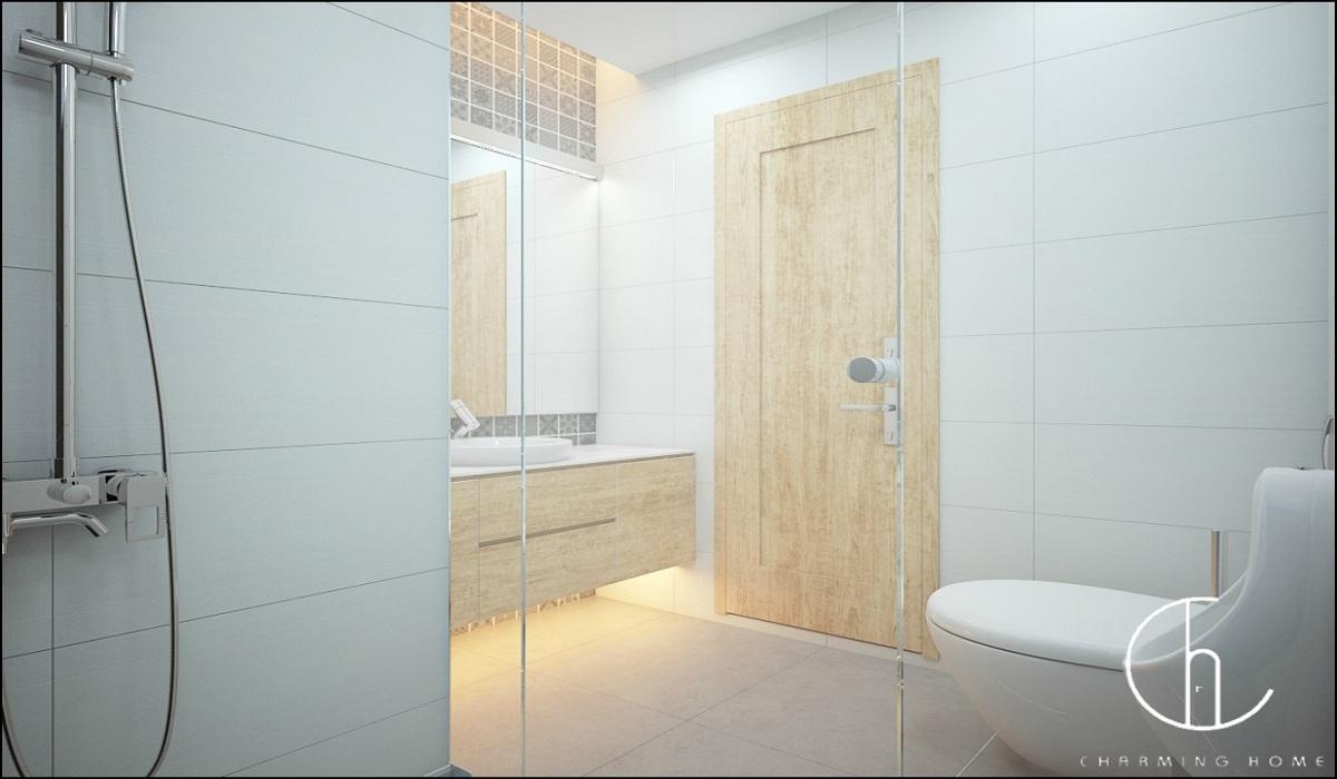Thiết-Kế-Berriver-Long-Biên-WC