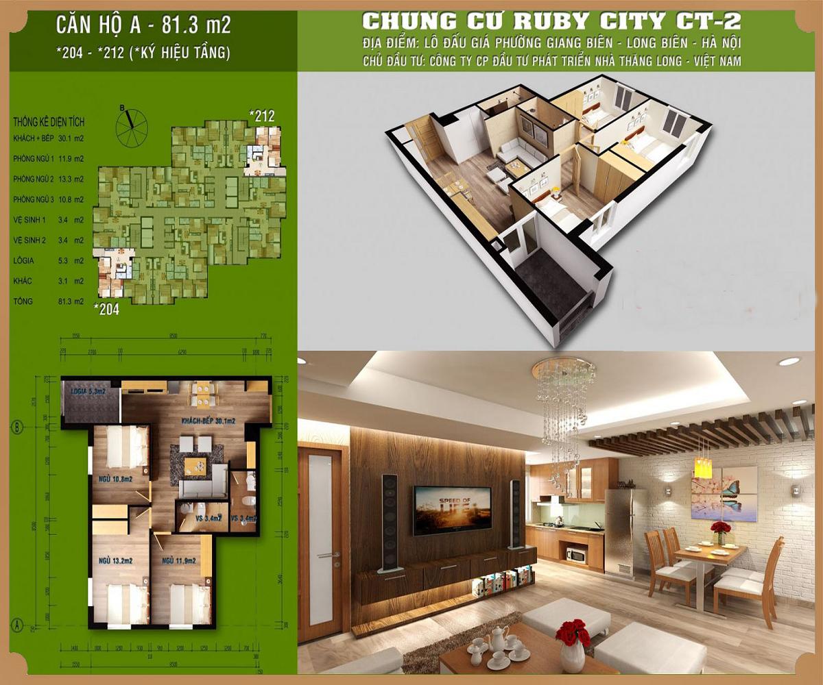 căn-hộ-A-ruby city 2