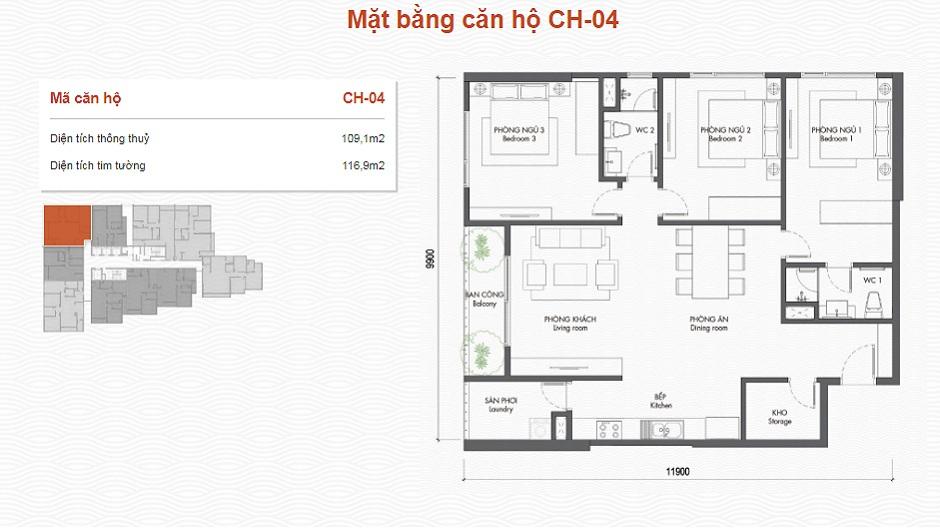 can 04-3PN-chung-cu-berriver-long-bien