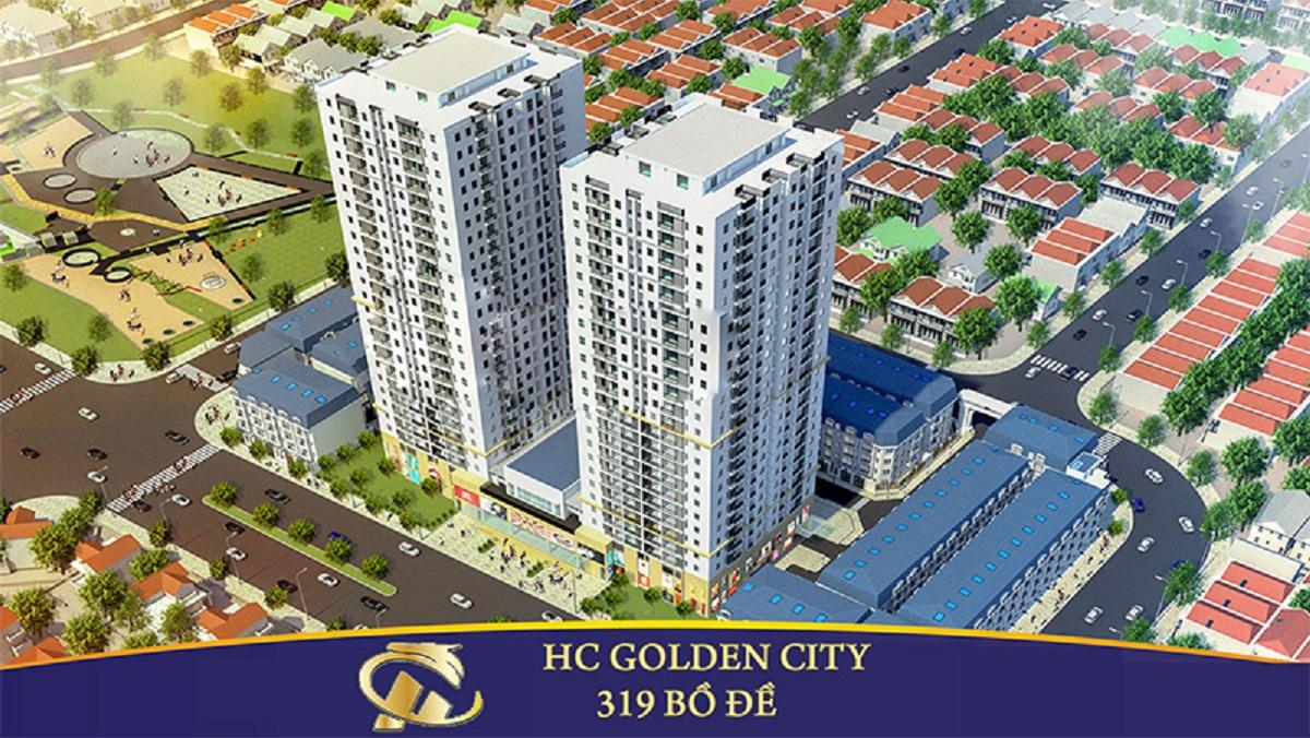 dụ-an-hc-golden-city-319 bồ đề