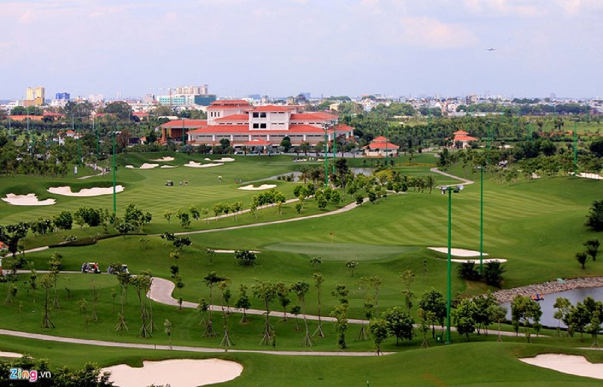 san-golf-chung-cu-hc-golden-city-319-bo-de-163
