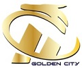 logo-hc-golden-city