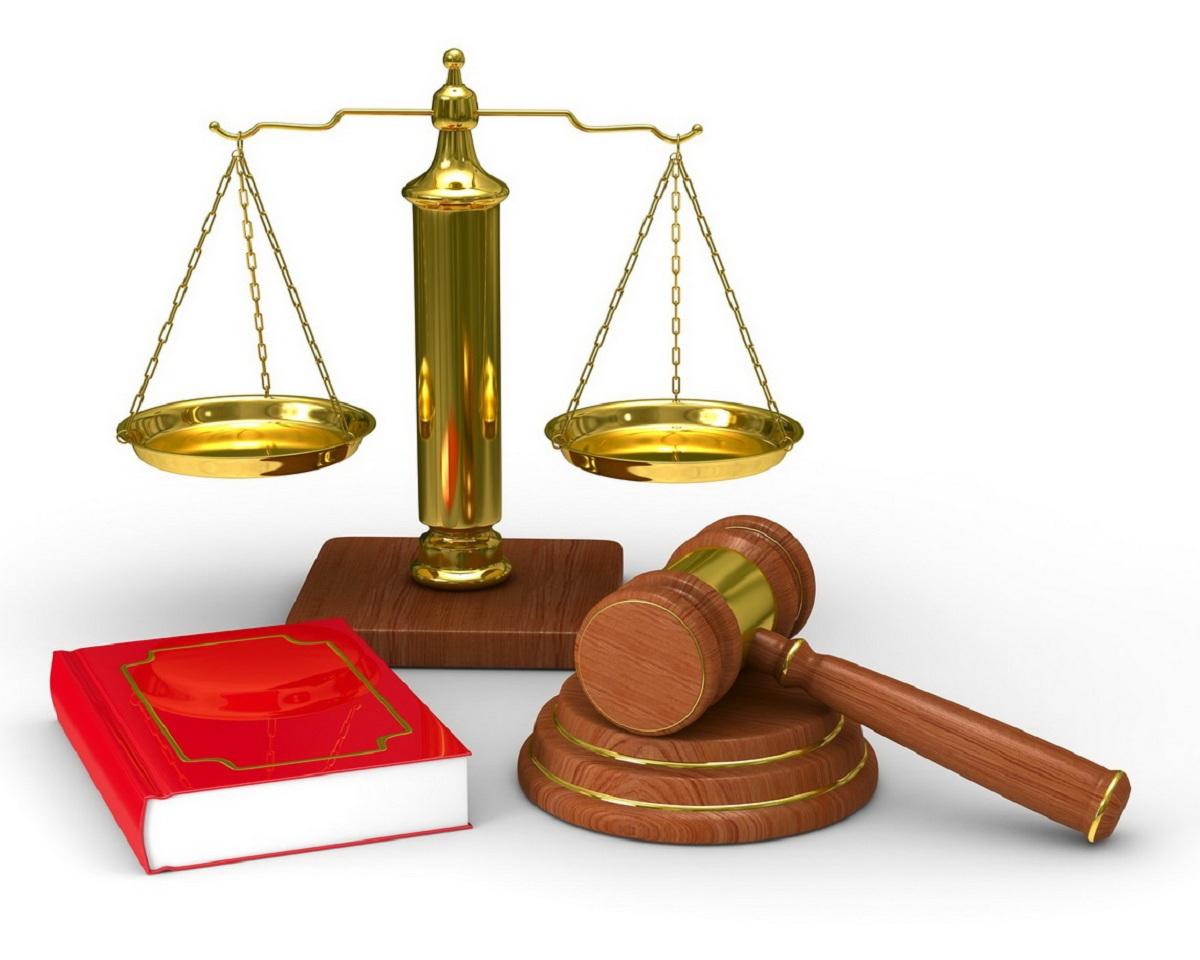 luật kinh doanh bất đống sản
