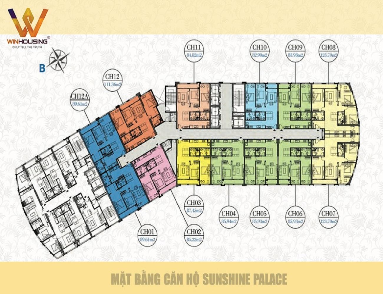 mat-bang-can-ho-sunshine-palace