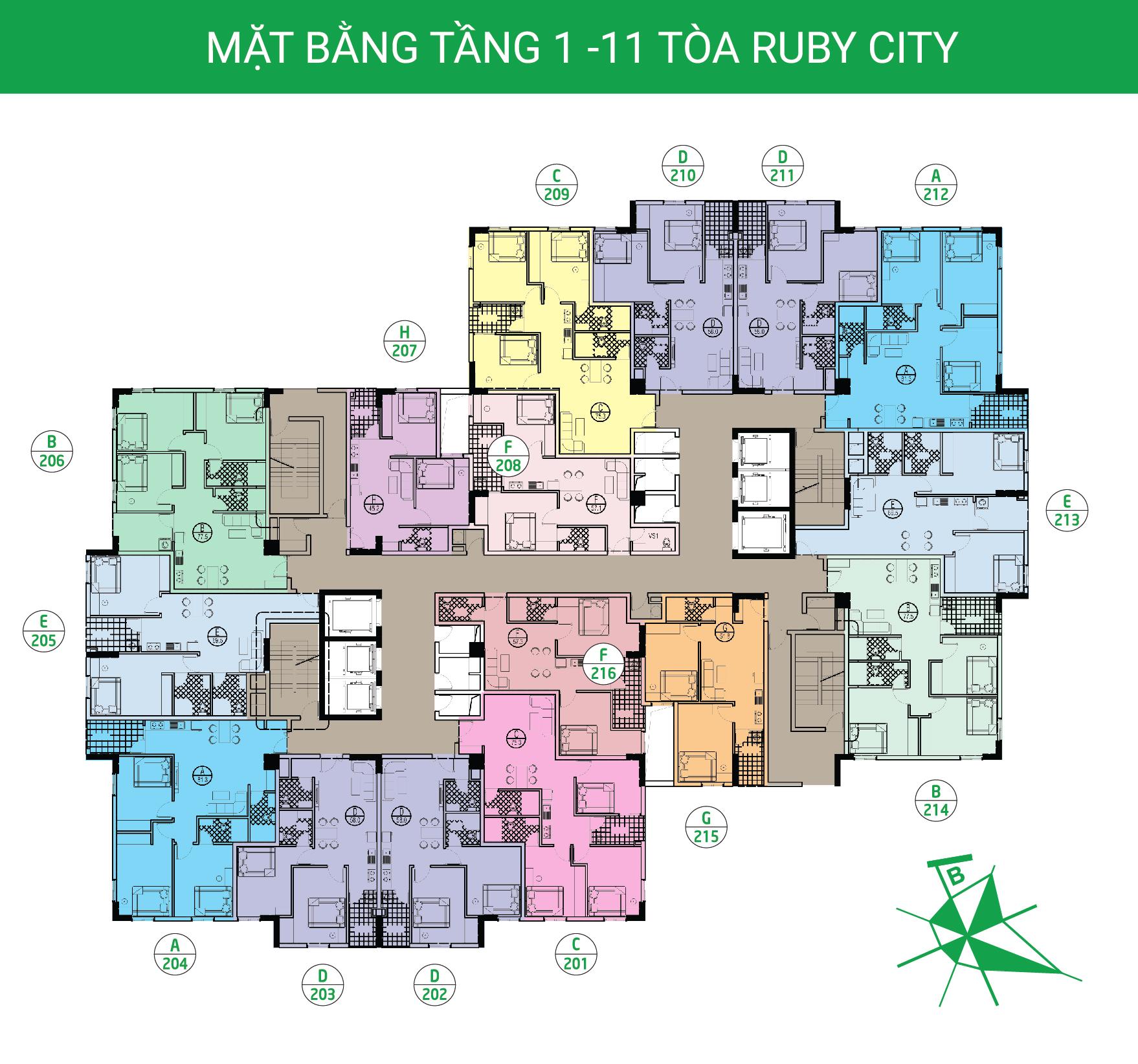 matbangtang1-11-rubyct2