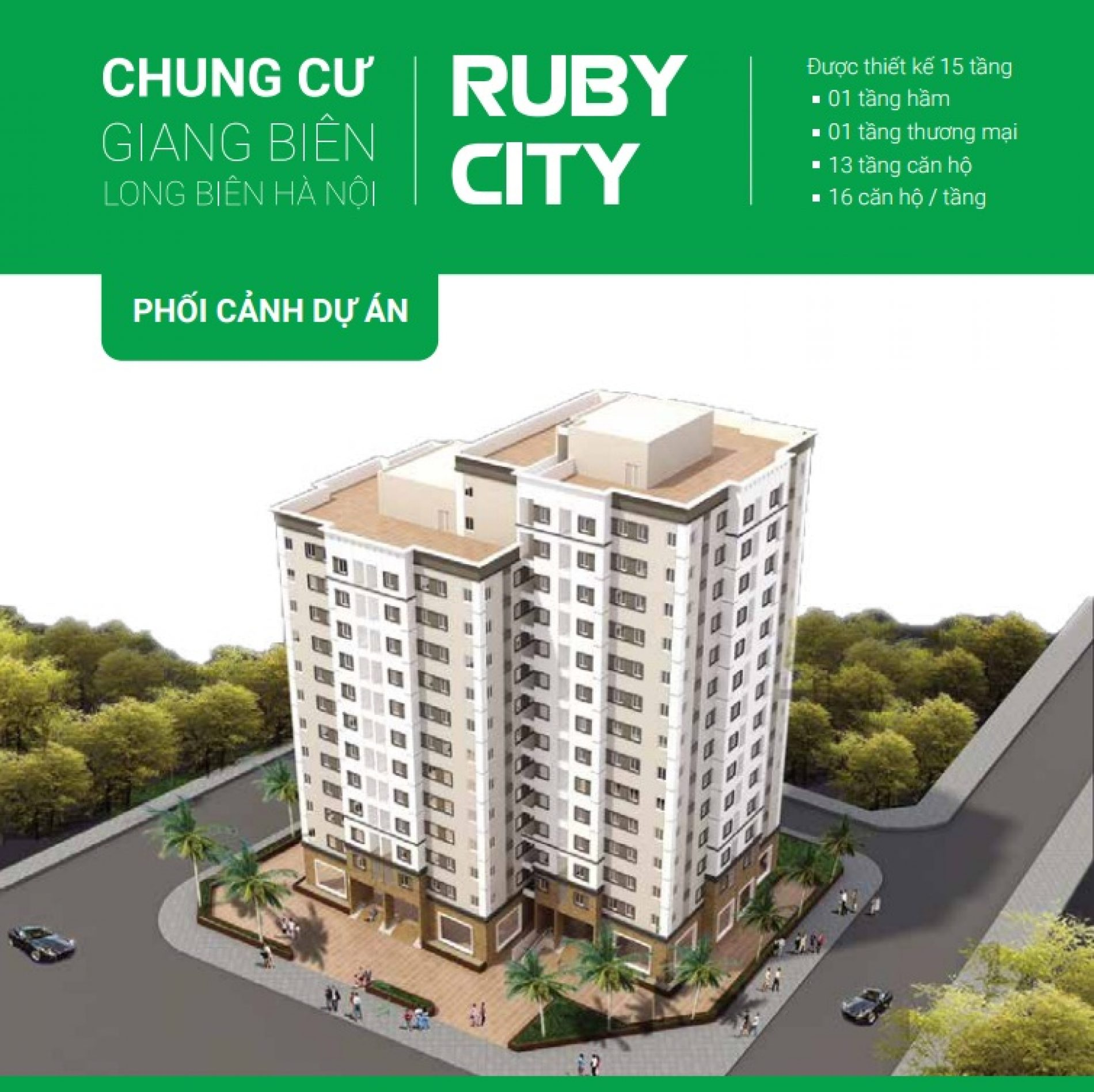 phoi canh ruby city2