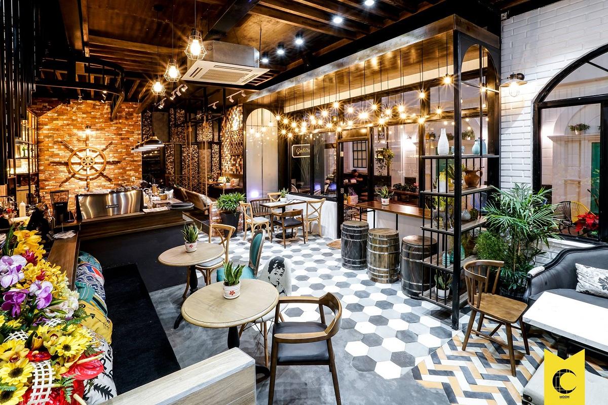 quán-cafe-chung-cu-tsg-sai-dong