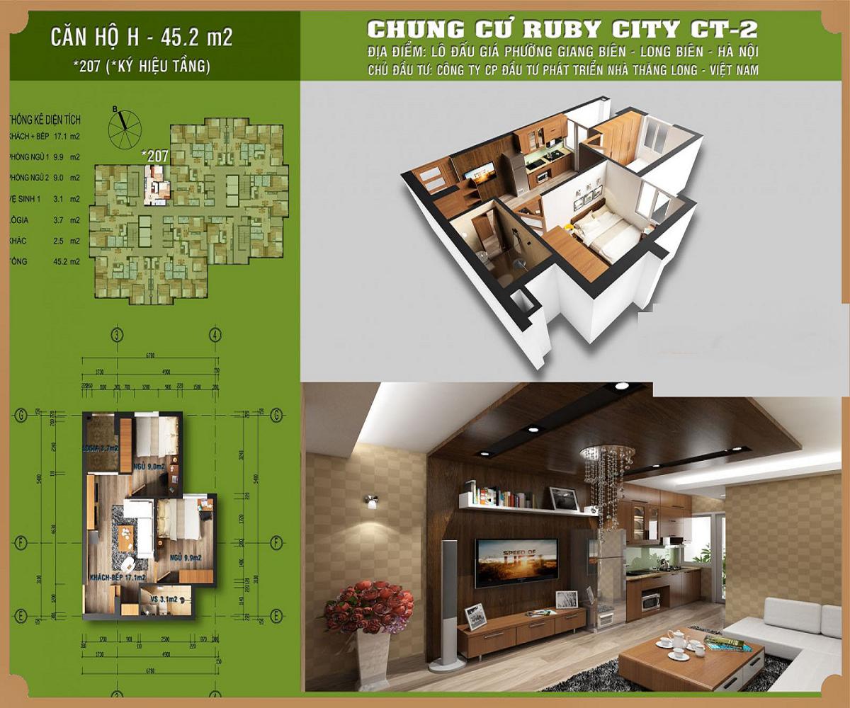 ruby-cityct2-h (1)