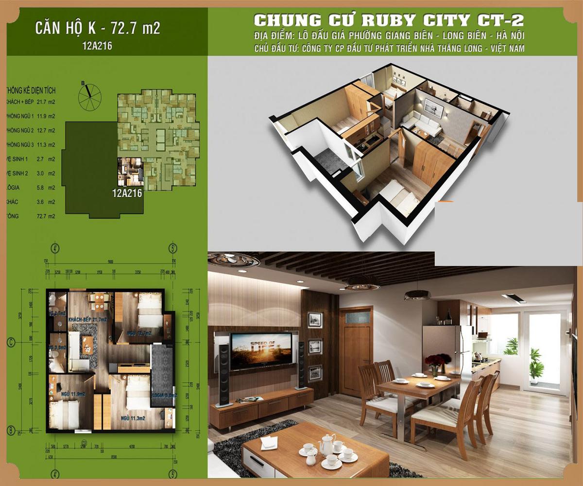 ruby-cityct2-k