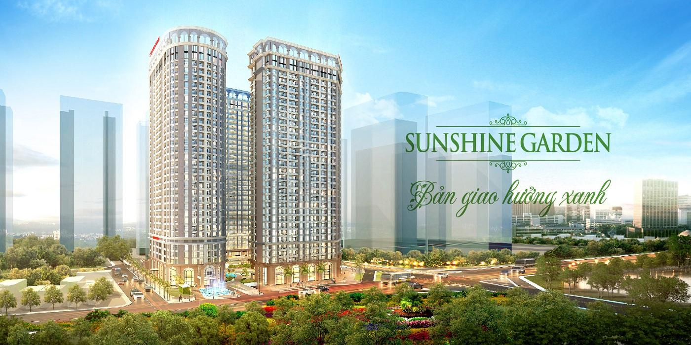 sunshine-garden-2