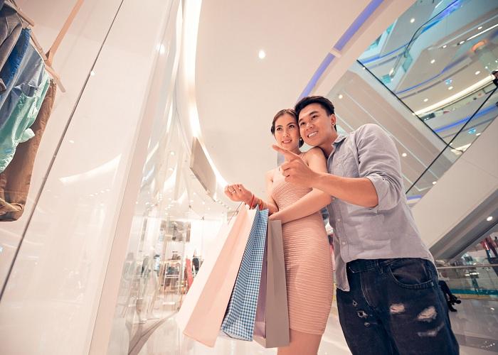 tien_ich_shoping