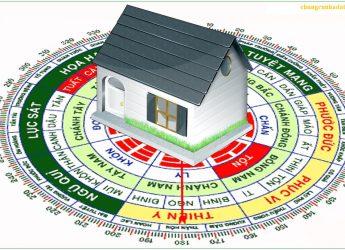 xem Phong_thuy_nha_can hộ chung cư