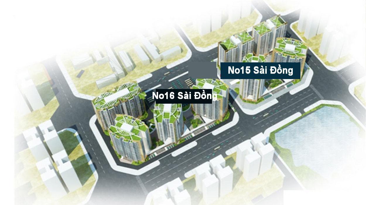 Phoi-canh-du-an-no15-n016-sai-dong