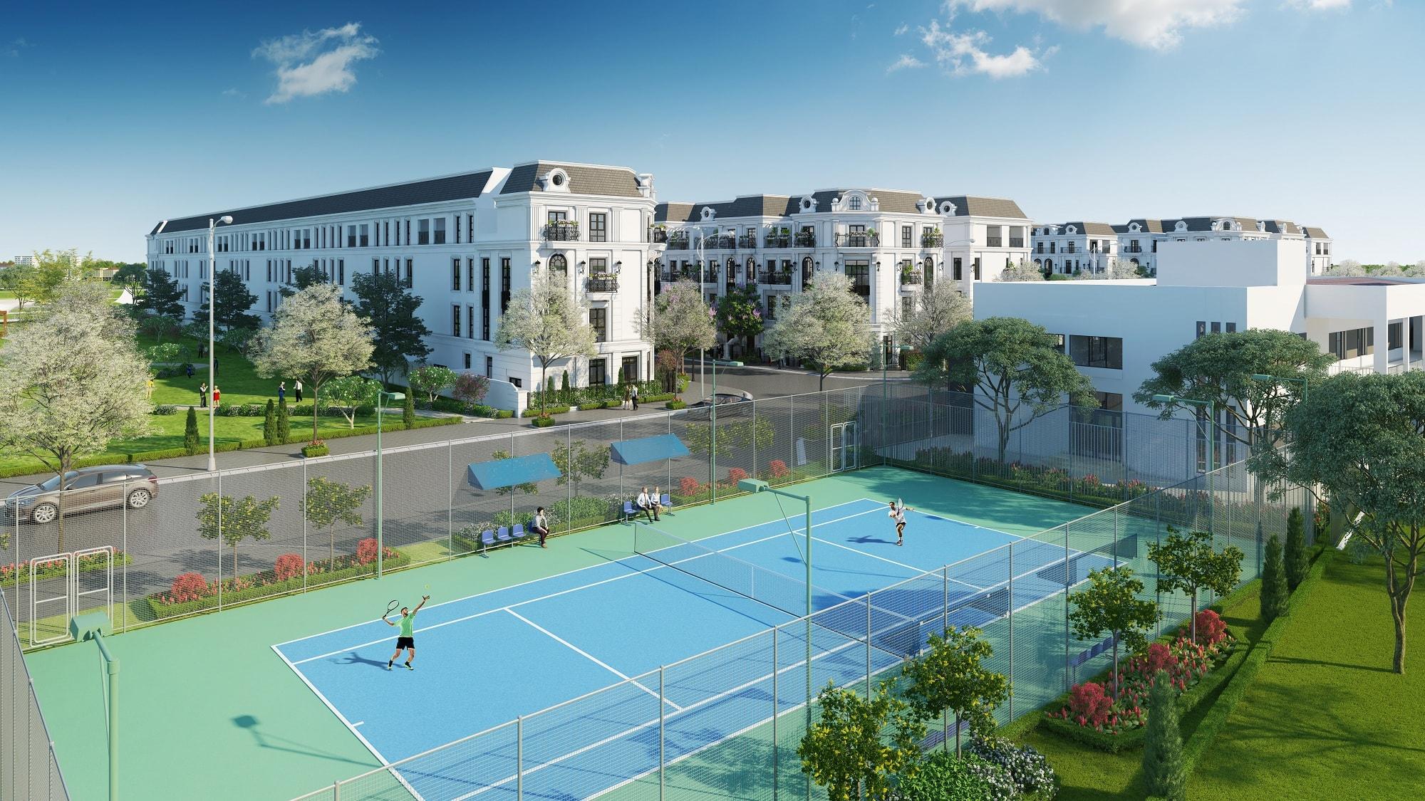 Tien ich tennis 02-min