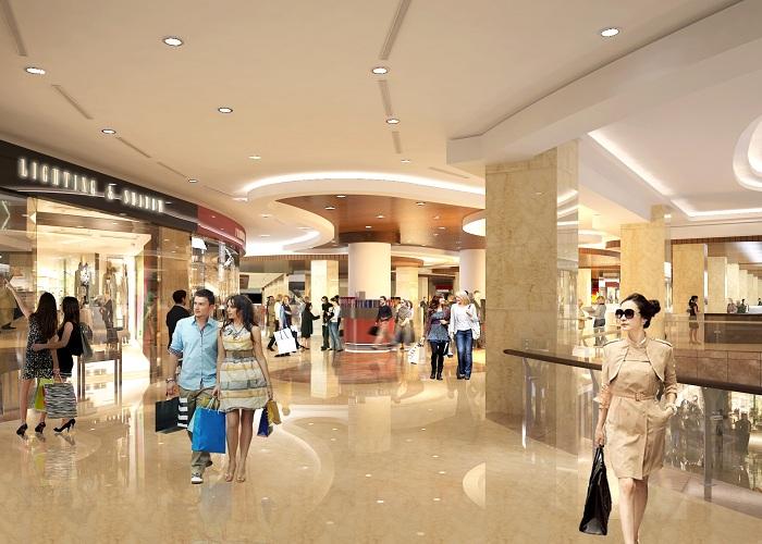 Trung-tâm-thương-mại-nha 7 tầng