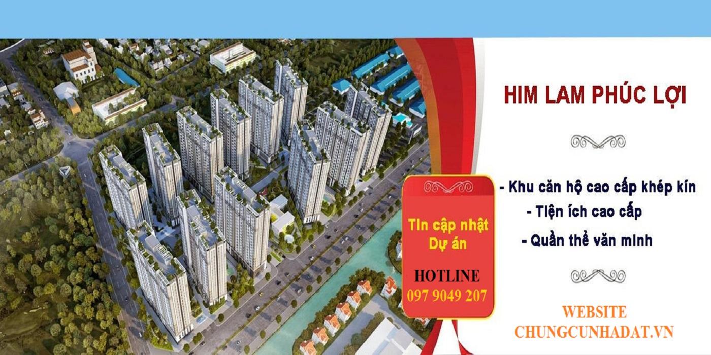 tong-the-Chung-cu-Him-Lam-Phuc-Loi