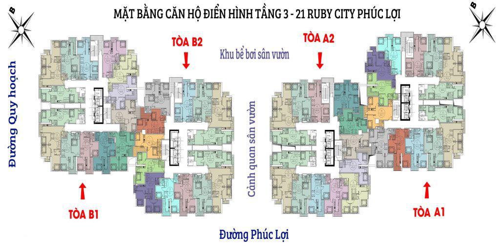 matbangchung toa A-B